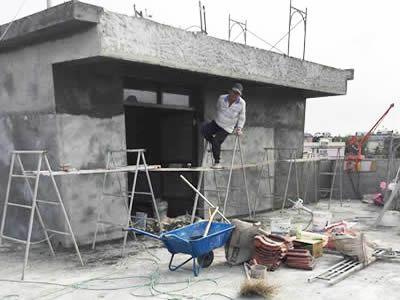 高雄大樹區房屋翻修-舊屋翻修