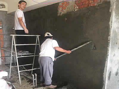 屏東市房屋翻修屏東瑞光路廁所拓寬工程-屏東廁所翻修-廁所拓寬